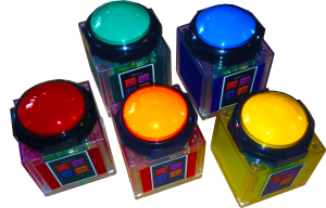 Buzzer Systems DigiGames
