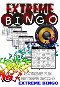 Extreme-Bingo-Fun