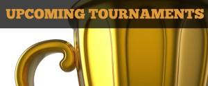banner_tournaments_large