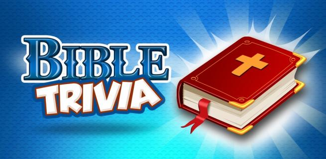 Bible Trivia – Hints, tips and advice | Wireless Buzzers