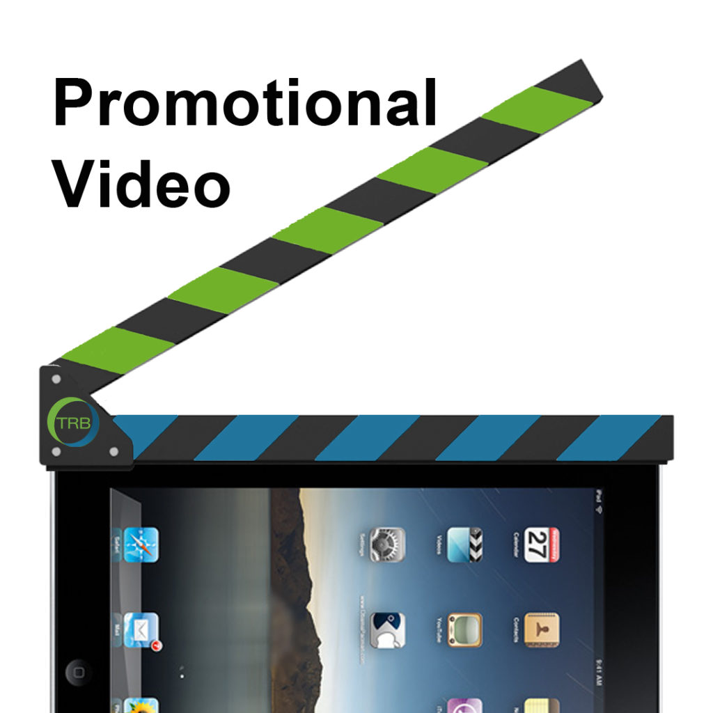 promotional-video